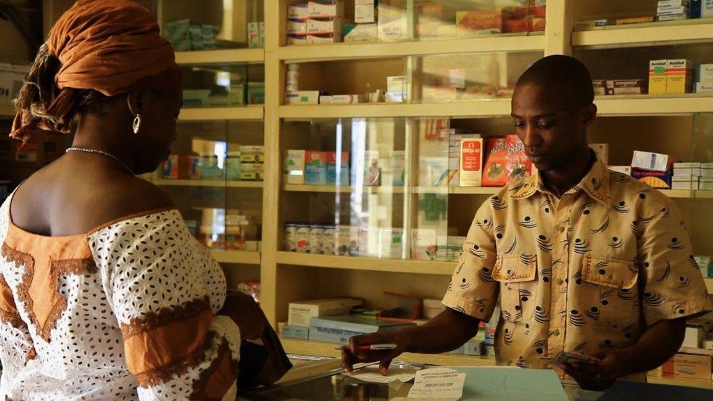 4-6-3-S-Leone-farmàcia-Leone-farmàcia-1024x576